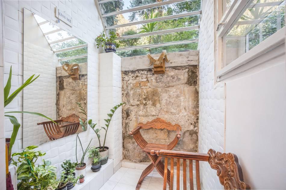 Lakásorgia - A hét legszebb eladó ingatlanai