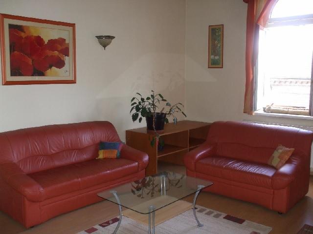 Lakást keresők figyelmébe! A legfrissebb budapesti lakások válogatását itt találjátok!