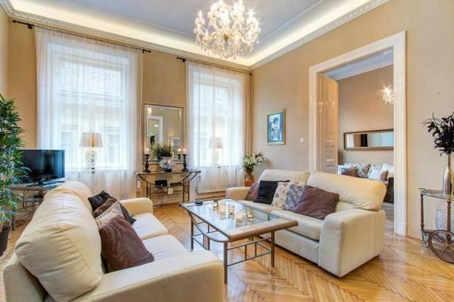 Itt a magyar álom: 3 szobás otthon, távol a nyüzsgéstől, 35 millió alatt