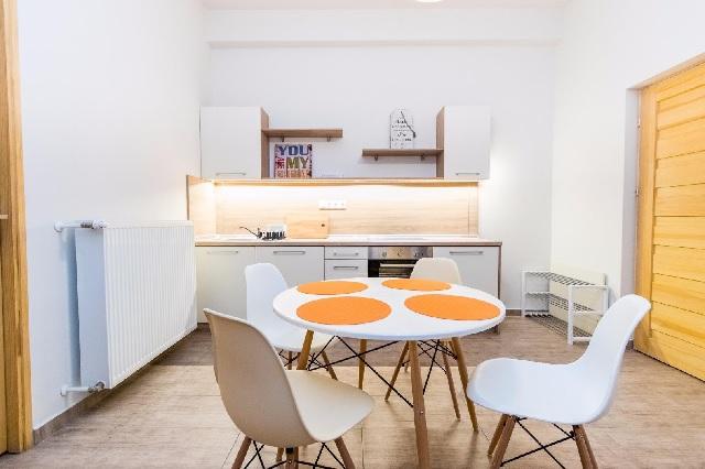 Kiadó lakást keresők figyelmébe! Íme, a legfrissebb, kiadó otthonok Budapesten!