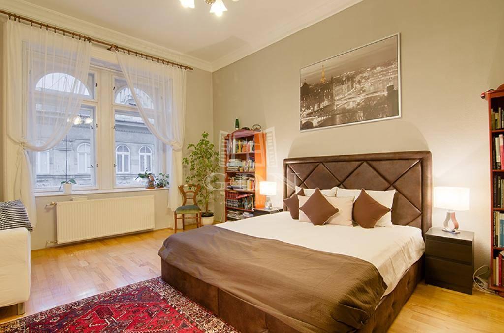 5szobas2.jpg