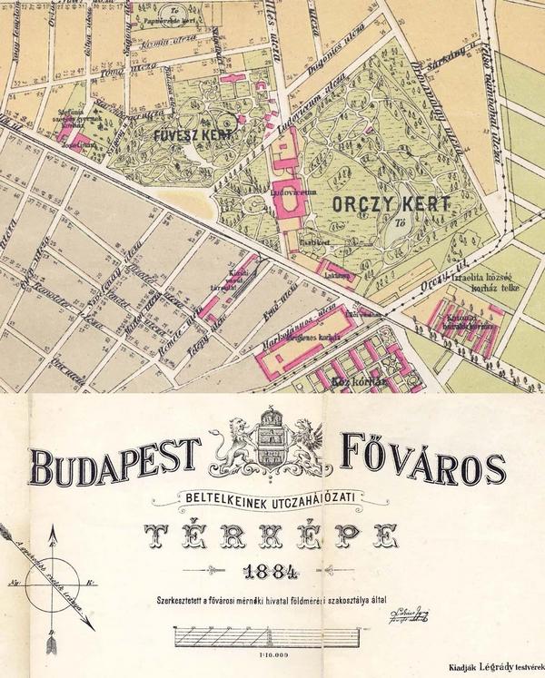 Ludovika_akademia_Fuveszkert_terkepe_1884_1.jpg