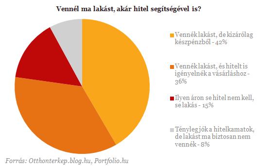 OT_szavazás.png