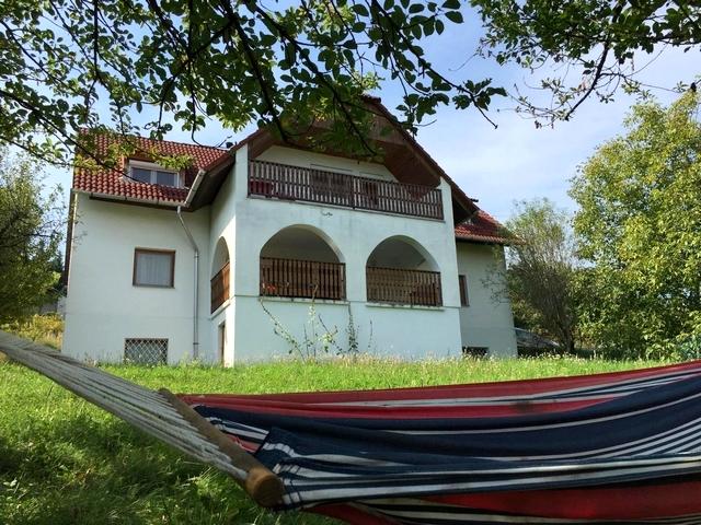 Szuperkülönleges eladó otthonok Budapesten és vidéken