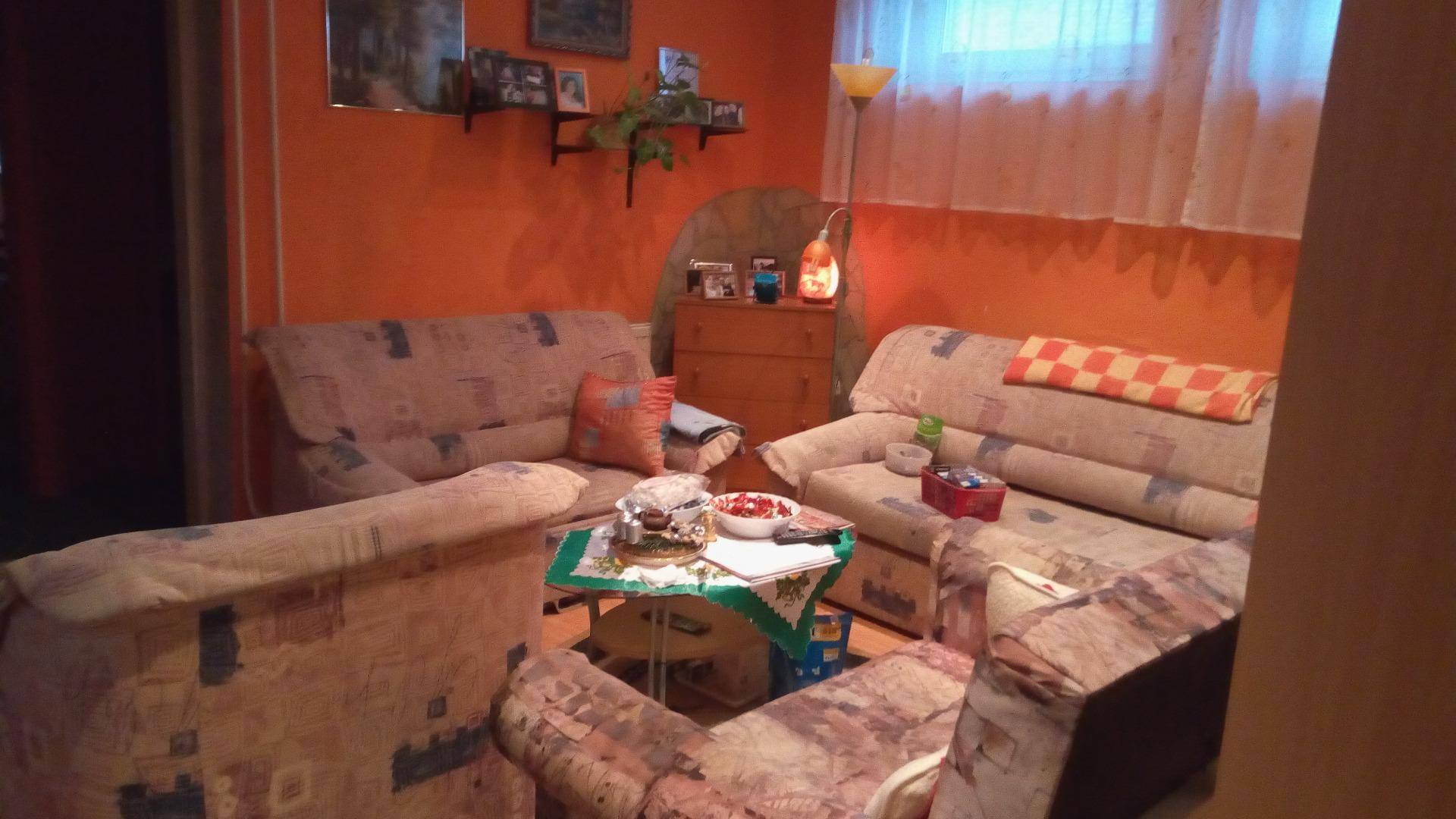 dombovar_5szobas.png