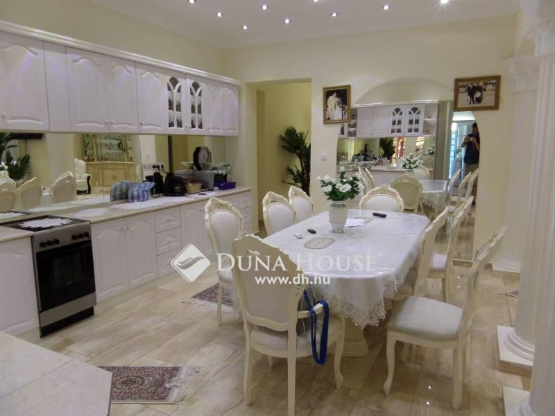 duna_parti_luxus_csaladi1.png