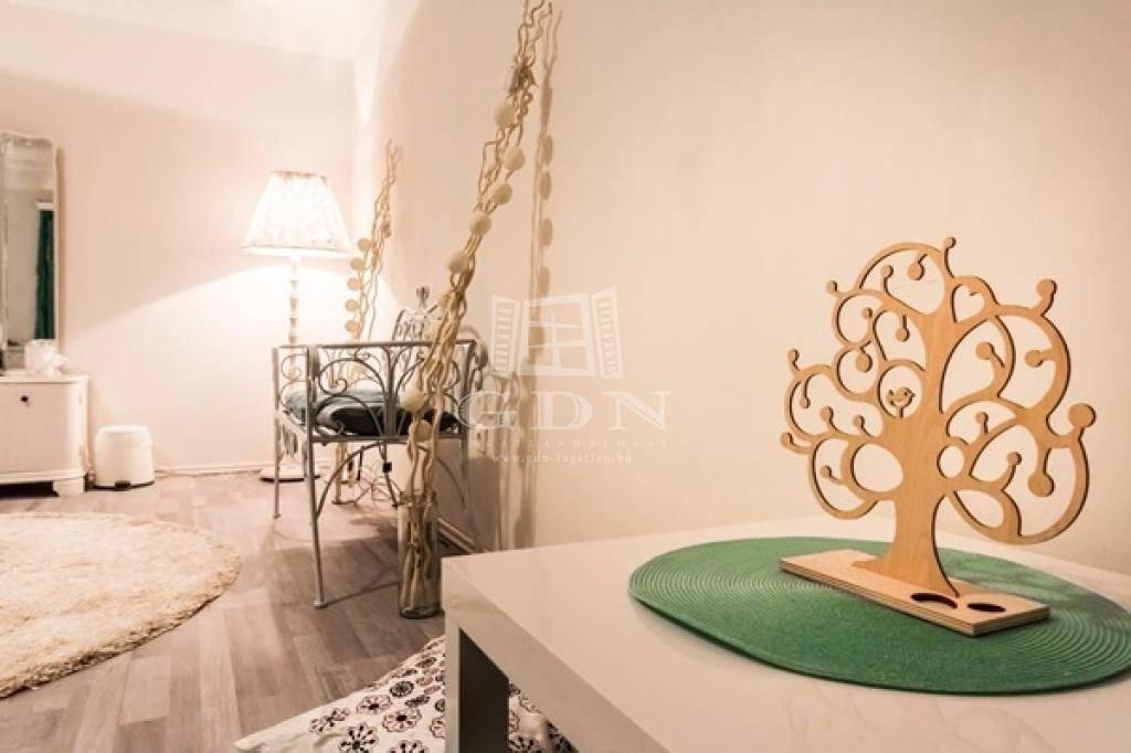 Szakítson Ön is nagyot! – Airbnb lakások Budapestről