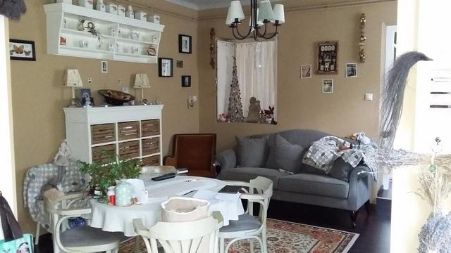 Pihe-puha, színes és kényelmes - Ezeket az otthonokat szerettük a legjobban a héten!