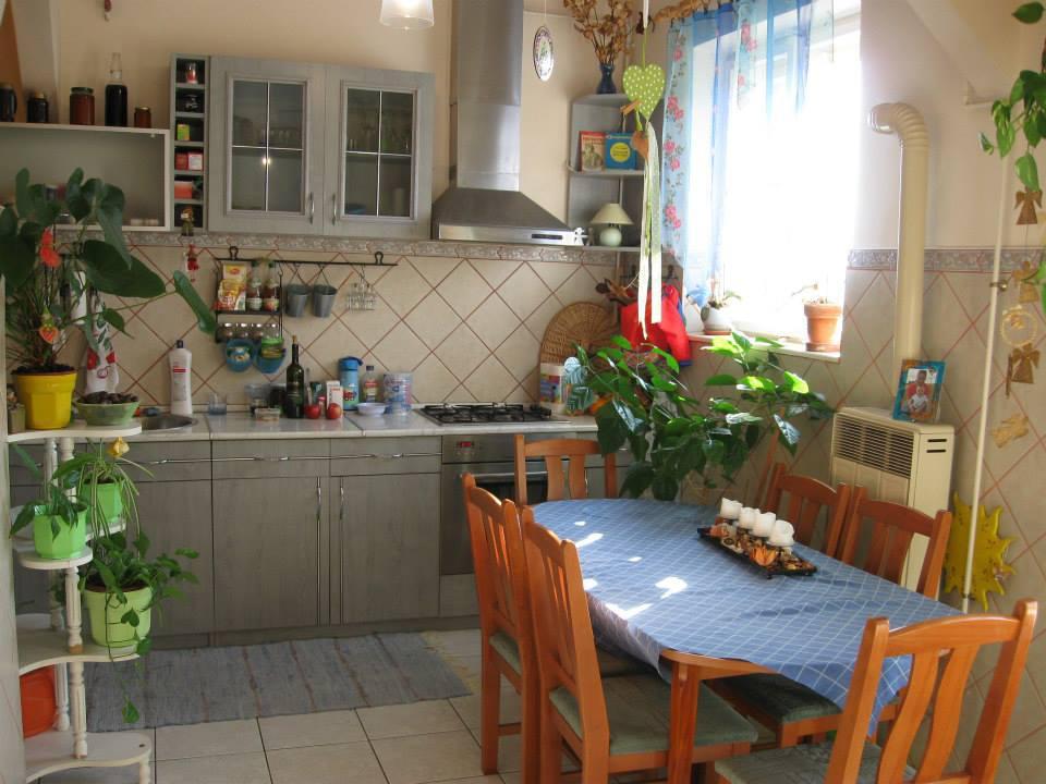 Felvettek Szegedre? Itt vannak a legtutibb kiadó lakások az egyetem közelében!