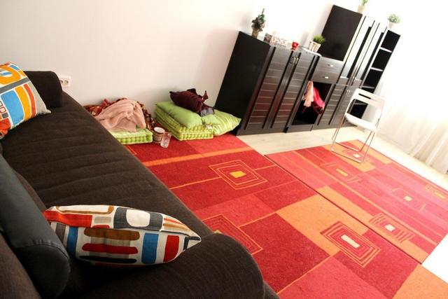 Kiadó lakást keresel? Válogass a legfrissebb ajánlatok közül!