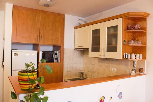 Vásárolj lakást az otthonteremtési kedvezménnyel!