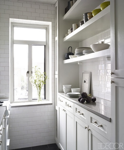 Így hozd ki a legtöbbet pici konyhádból
