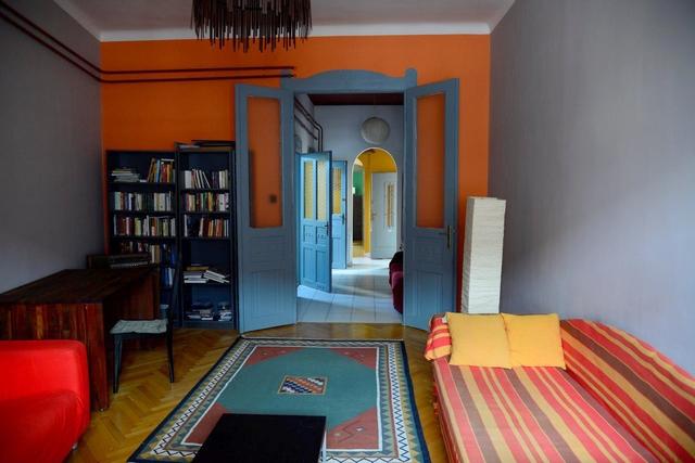 Kiadó lakást keresel? Íme a legfrissebb budapesti ajánlatok!