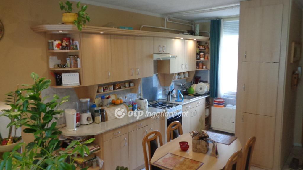 Olcsók, szépek és mind panelek - Nem kell méregdrága lakást venned, hogy szép otthonod legyen!