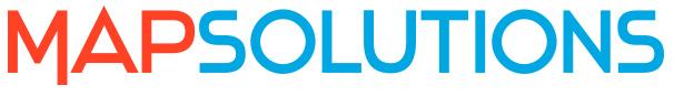 mapsolutions_logo.jpg