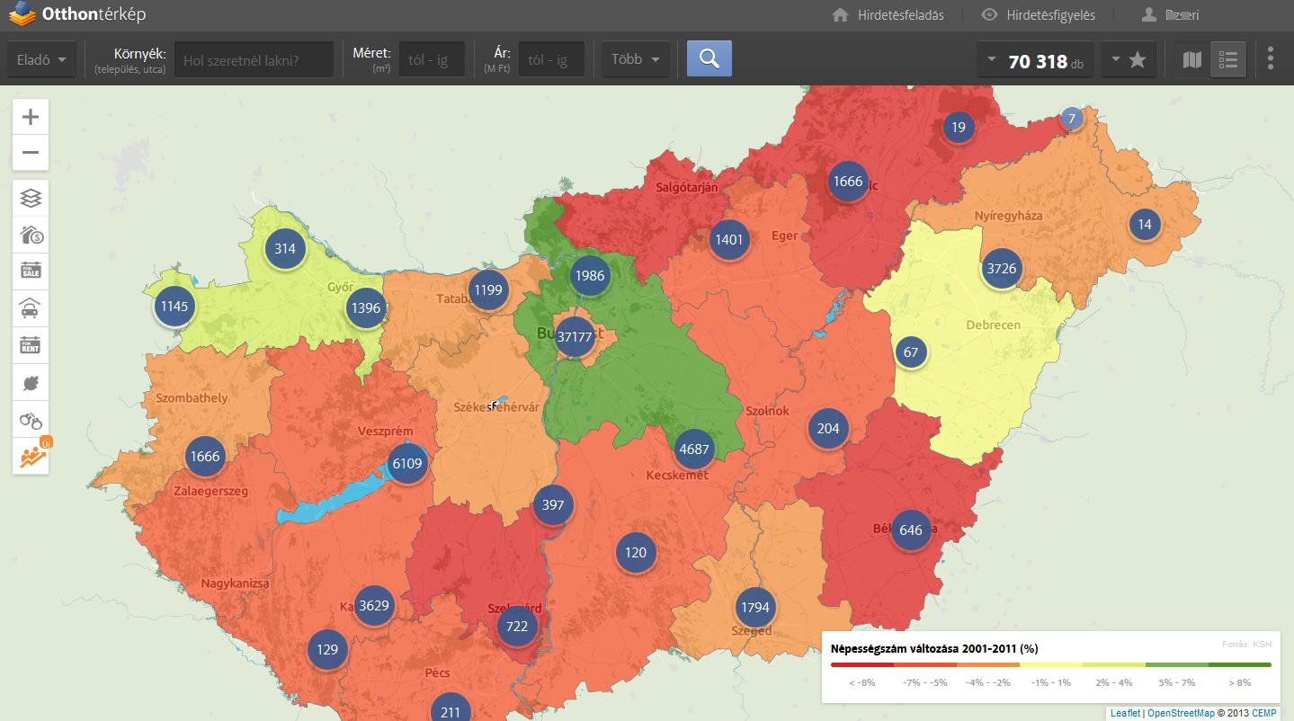 népesség_térkép.png