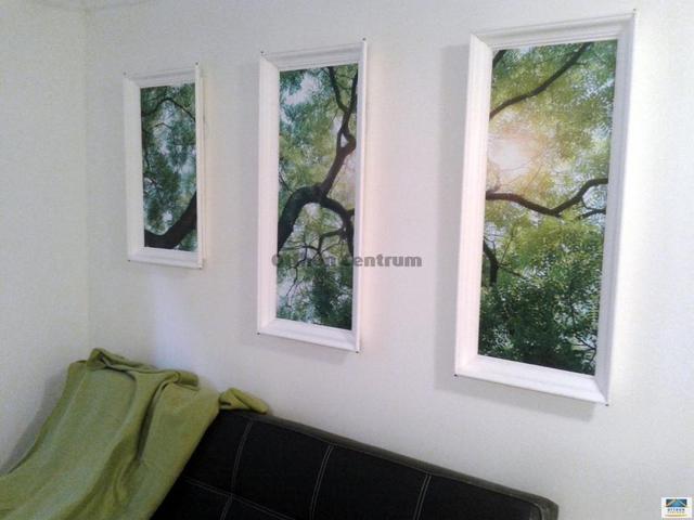 otletek-ablak-nelkuli-helyisegekre4.jpg