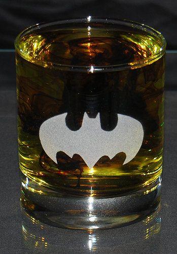 Hamarosan Batman is a IV. kerületbe költözhet
