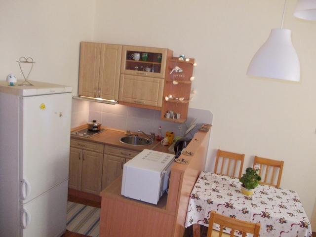 Lakást bérelnél Budapesten? Válogass a legfrissebb kiadó otthonok közül!