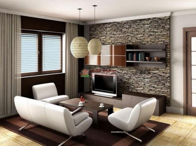 Ezekre az új építésű lakásokra használhatod fel a 10+10 milliót!