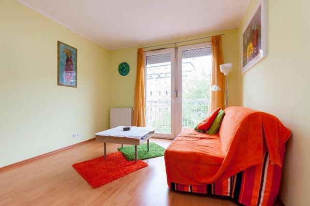 Elköltöznél? Mutatunk pár friss kiadó lakást!