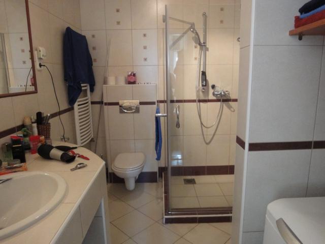 Milyen az ideális vécé?