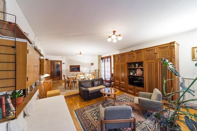 6 tipp a sikeres lakásfotóhoz