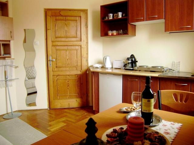 Kiadó otthont keresel? Válogass a legfrissebb ajánlatok közül!