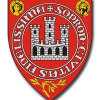 A hűség városa: Sopron