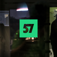 #13 / 30