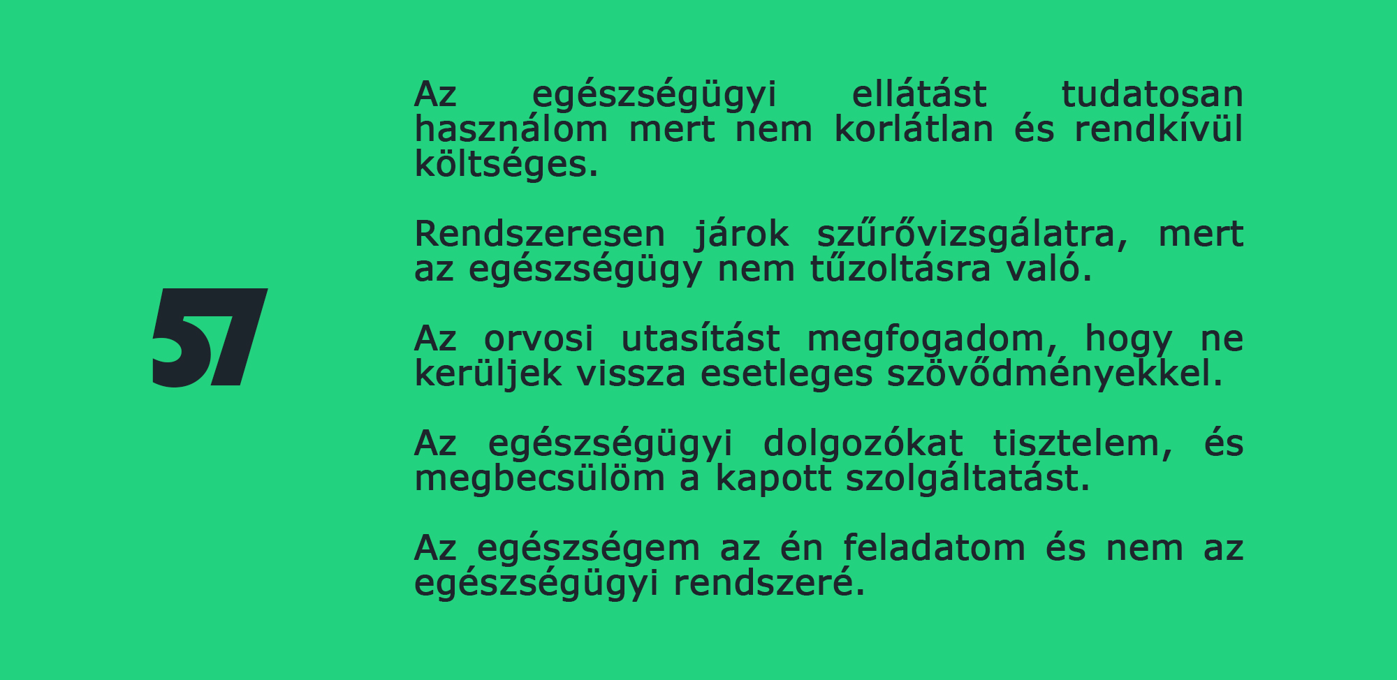sum_3.jpg