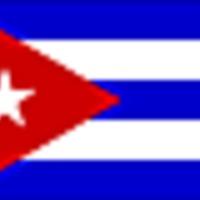 első ötös utazás: Cienfuegos