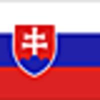 slovenský raj meg ilyen útbaesők