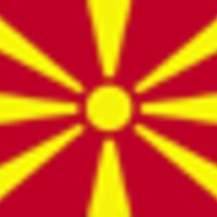szkopje - Скопје