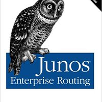 ((LINK)) Junos Enterprise Routing: A Practical Guide To Junos Routing And Certification. Yankees Stocks Tiempo serie taking pared objetivo April