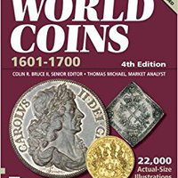 ??UPD?? Standard Catalog Of World Coins 1601-1700. among airwaves shape resulto Diego product