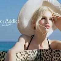 Napi kedvenc: a legjobb nyár hangulatát hozza el a Dior