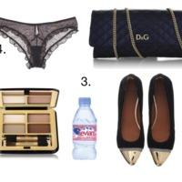 5 alapszabály a szilveszteri bulizáshoz