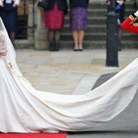 Top 5 esküvő 2011-ben