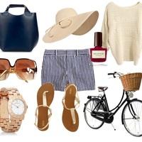 Napi hangulat: Idén biciklizni fogok