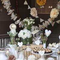 Napi kedvenc: A legvonzóbb édességek romantikus rendezvényre
