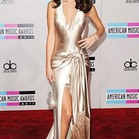 American Music Awards - a ruhák