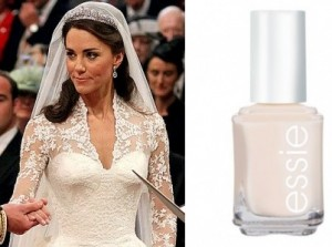 Kate-Middleton-Essie-Allure-Nail-Polish1-300x223.jpg