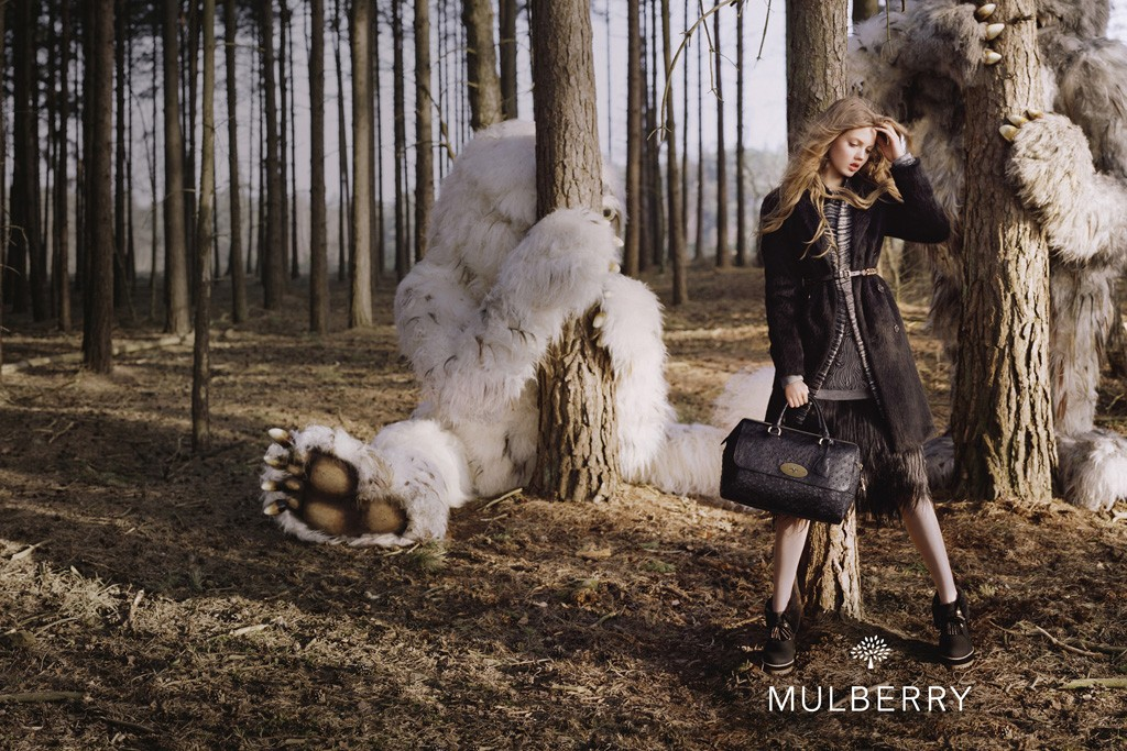 Mulberry-Fall-2012-Campaign-01.jpg