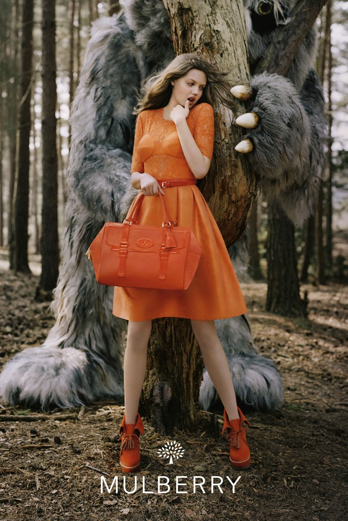 Mulberry-Fall-2012-Campaign-02.jpg