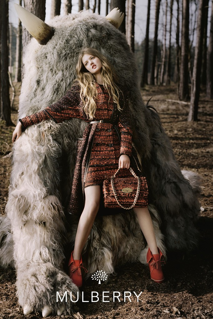 Mulberry-Fall-2012-Campaign-03.jpg