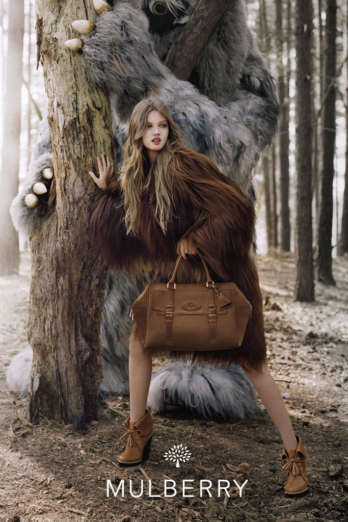 Mulberry-Fall-2012-Campaign-04.jpg