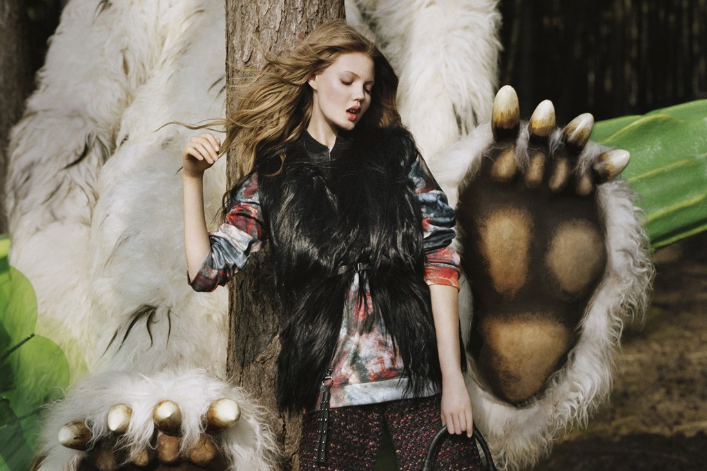 Mulberry-Fall-2012-Campaign-05.jpg