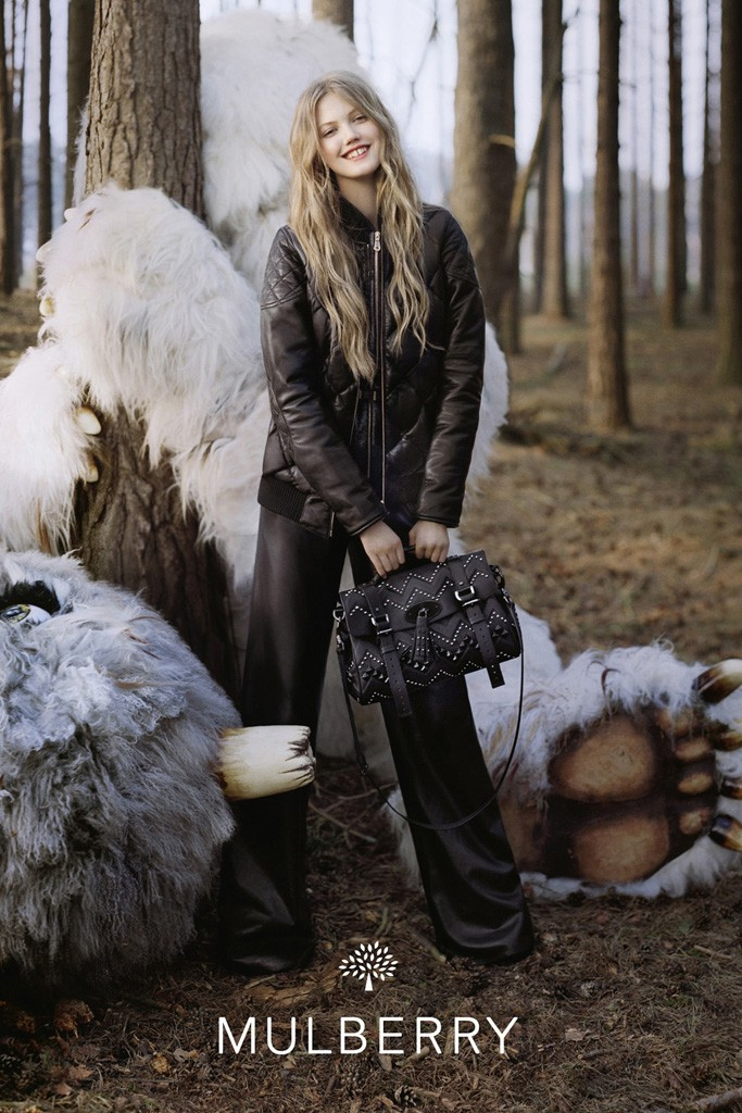 Mulberry-Fall-2012-Campaign-06.jpg