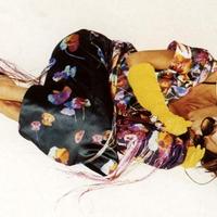 OurAd: Posh ismét Marc Jacobsnak pózól